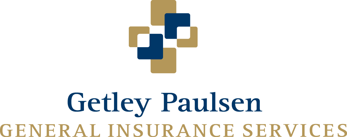 Getley Paulsen General Insurance Services